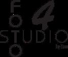 Foto Studio 4